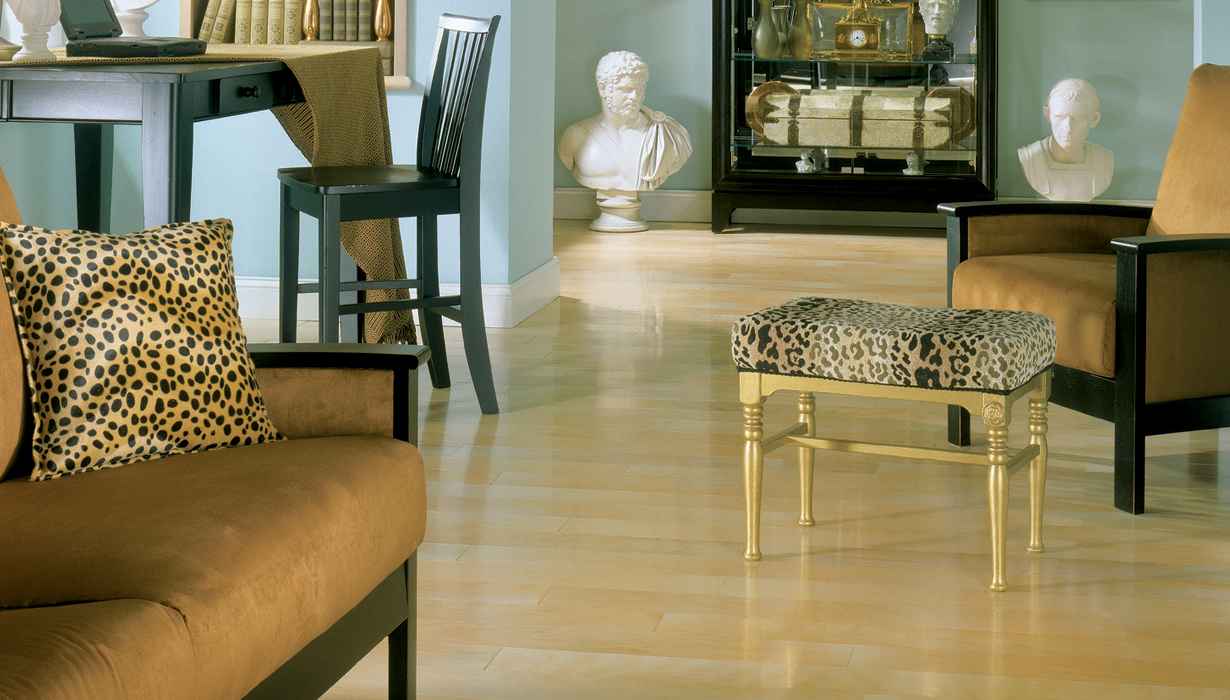 About Us. All Star Flooring ...